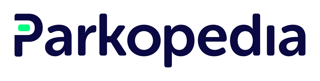 Parkopedia_Logo_RGB