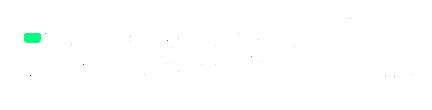 parkopedia logo