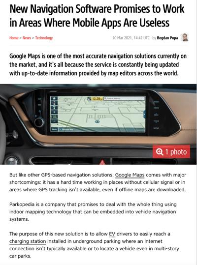 Auto Evolution coverage