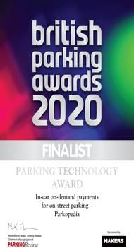 British-Parking-Awards-finalist