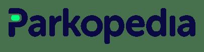 Parkopedia_Logo_RGB_110