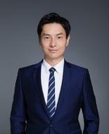 MD Ding Xian Martin