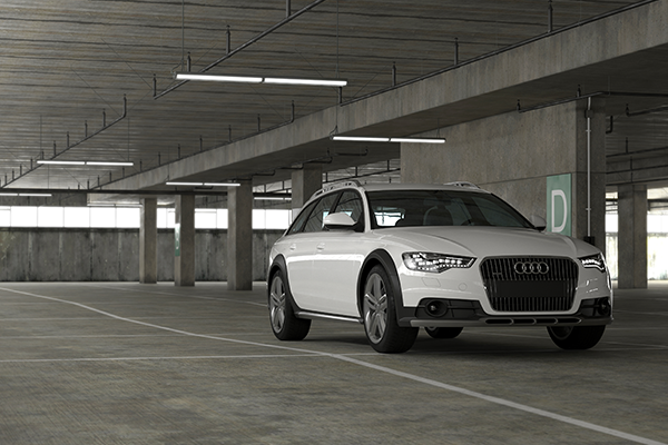 Parkopedia-Selected-to-Provide-Audi-with-Global-In-car-Parking-Service--Hero-image