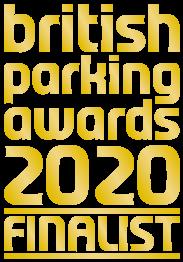BPA2020_Finalist_Gold-Blend_WEB-DEVICES