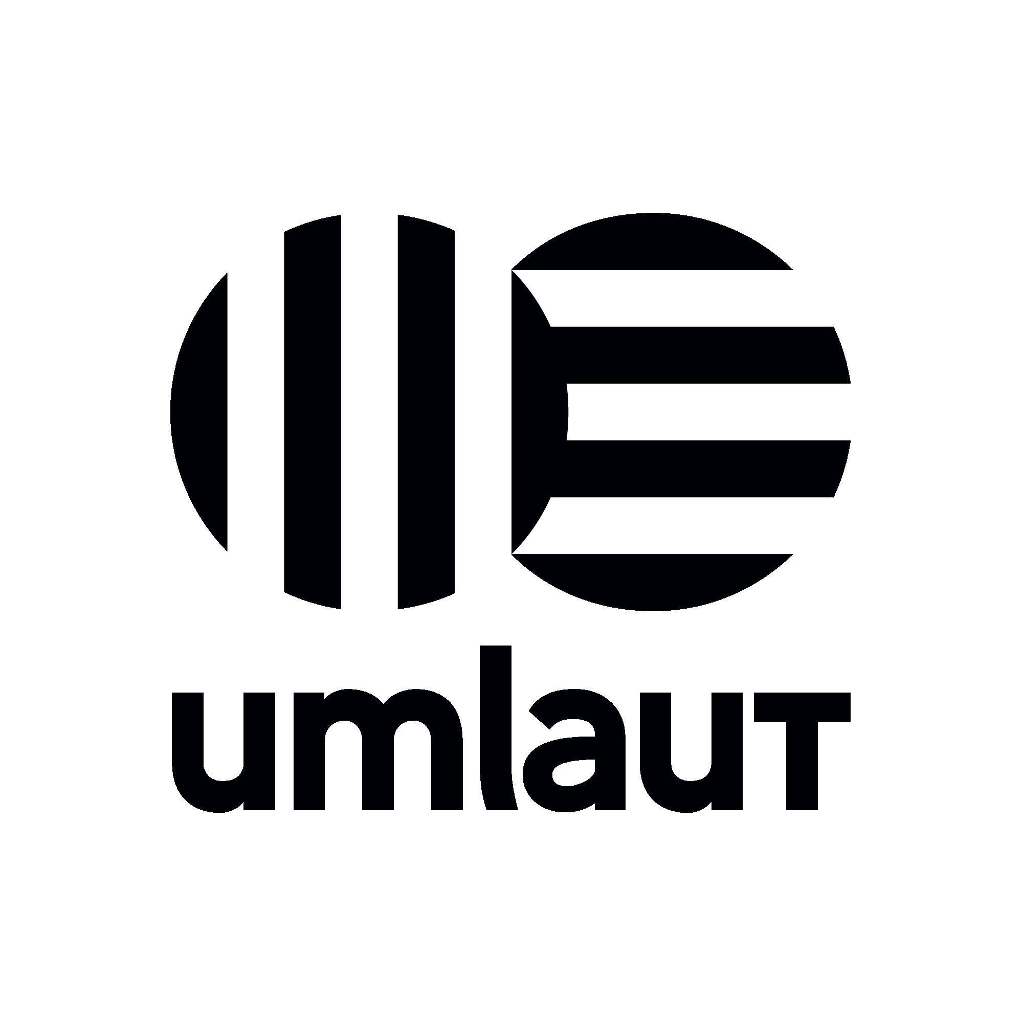 umlaut_logo_2c_square_2000px